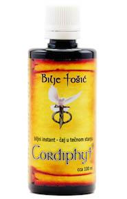 Cordiphyt