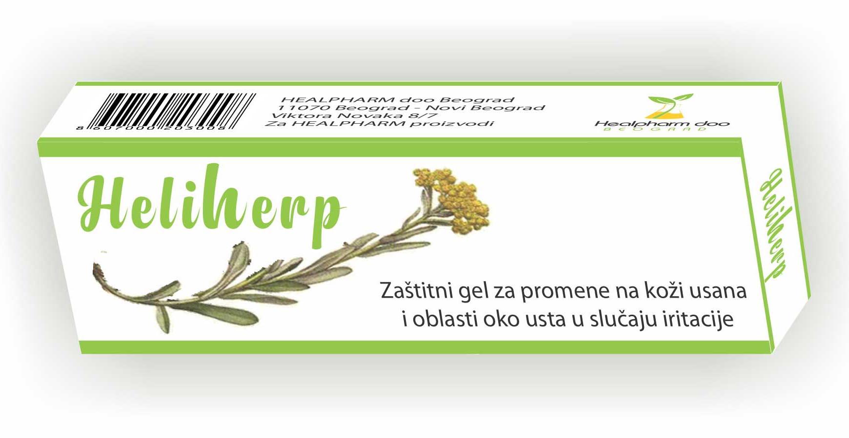 Heliherp